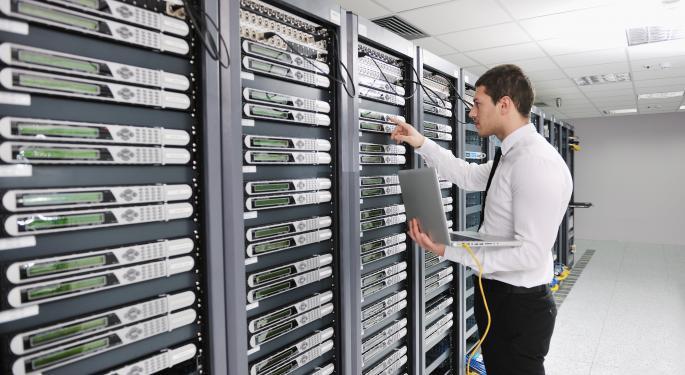 Earnings Preview: IBM