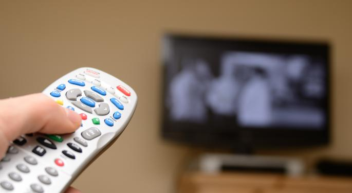 Comcast or Time Warner Cable: Which Is The Better Bet?