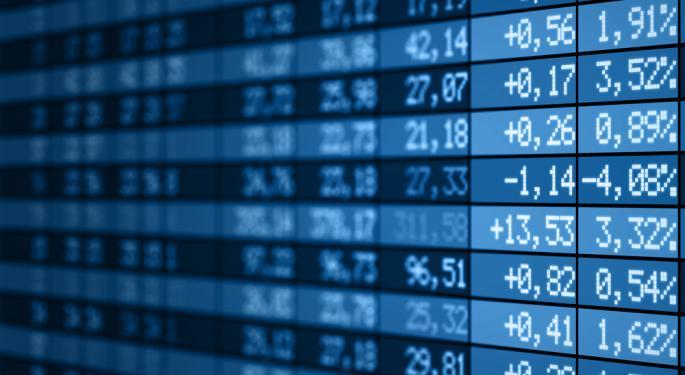 Should Investors Avoid Einhorn's Tech Picks?
