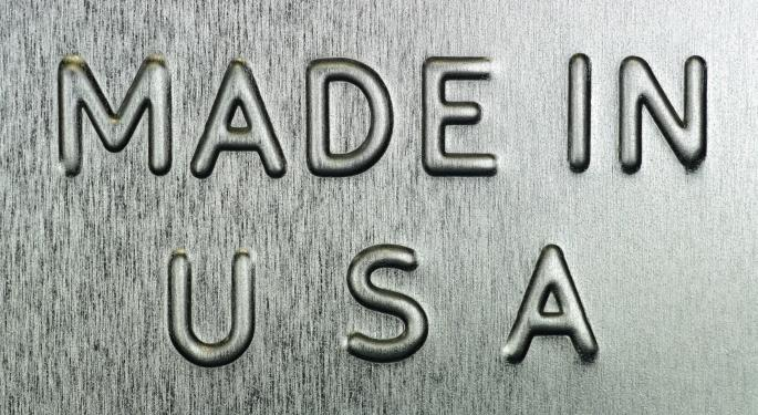 Is Apple Shifting New iMac Production to the United States?