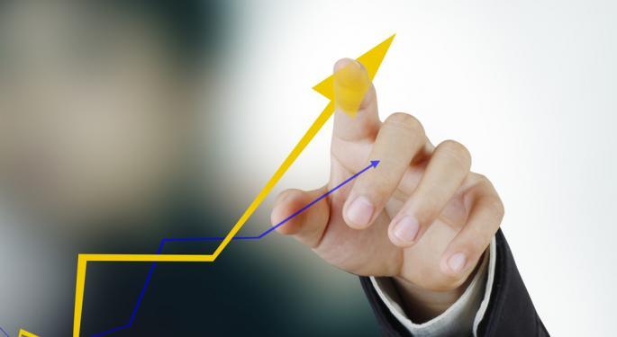 Berkshire Adds Archer-Daniels, Verisign; Boosts GM Stake