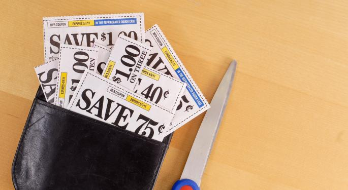 Tax Day Freebies To Lighten The Load
