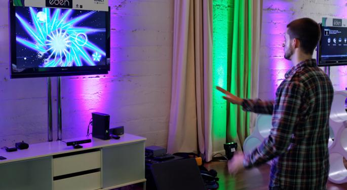 Xbox 720: 10 Technologies It Should Have, 2 It Should Ditch