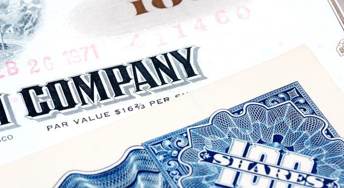 A New Twist on Corporate Bond ETFs
