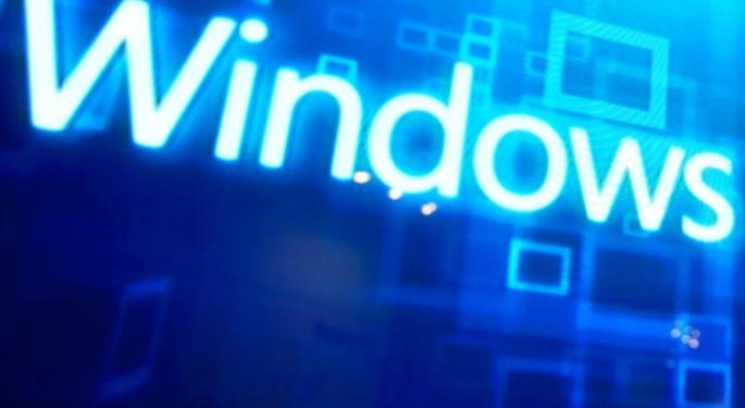 Steven Sinofsky Denies Windows 8 and WP8 Merger Rumor