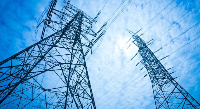 Energy Stocks in Focus: Hess, Chesapeake Energy, Marathon Petroleum and Phillips 66