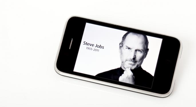 When Will Apple Release the iPhone 5S, iPad Mini 2?
