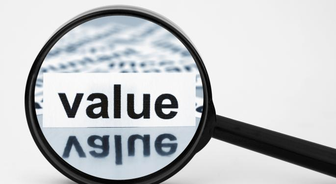 Value Investing: Why Doesn't Everyone Do It?