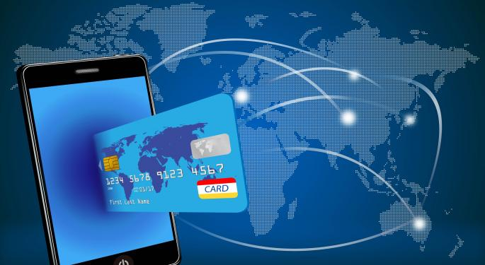 How Soon Until Mobile Payments Are The Next Big Thing?