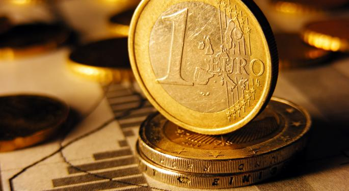 Eurozone Finally Free From Recession, Will It Last?
