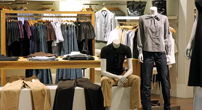 Retail Earnings Previews: Staples, American Eagle Outfitters and Others
