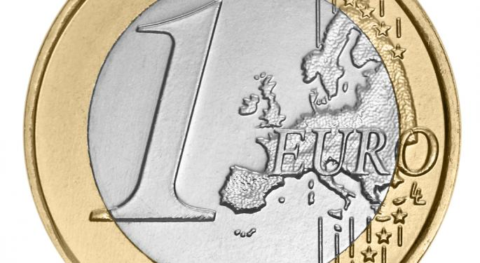 Euro Currency Prognosis With Key Levels Revealed