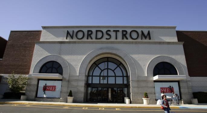 Nordstrom's Quarterly Results: Analysts Calm About Long-Term, But Short-Term Questions Remain