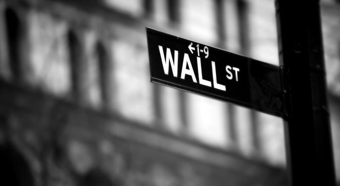 Stocks Close Lower Breaking Record Tuesday Winning Streak Despite Late Day Surge