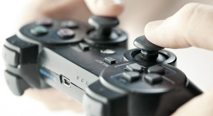 Rumor: PlayStation 4 Shipments to Begin Ahead of Schedule