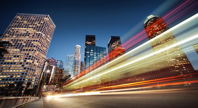Make Sure Your Dividend ETF Has Ample Tech Exposure