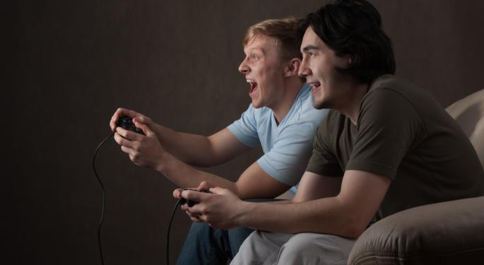 Will Microsoft Lure Cable Giants to Xbox One Before PlayStation 4 and Apple TV? MSFT, AAPL