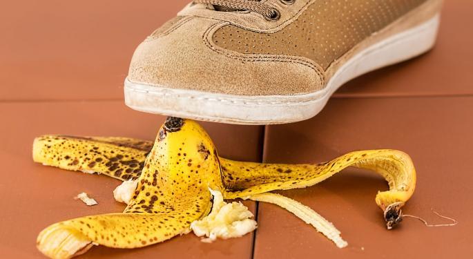 11 Infamous Corporate Social Media Blunders