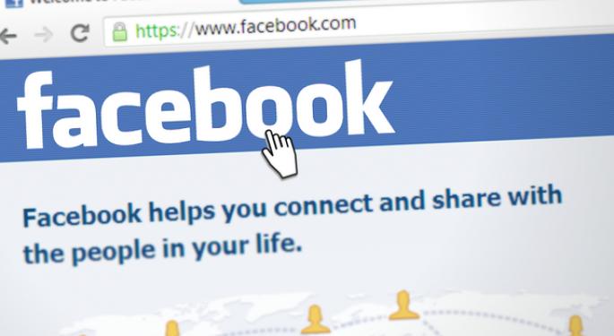 Gene Munster: After Facebook Fallout, Investors Could Flock To Privacy Safe Havens