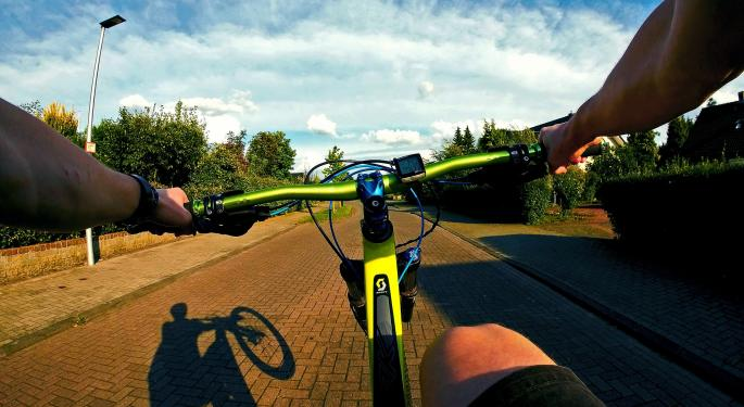 Can GoPro And Twitter Turn Things Around By Joining Forces?