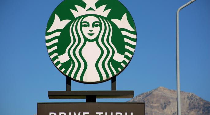 Nestlé Deal To Accelerate Starbucks Buybacks, Expand Global Market