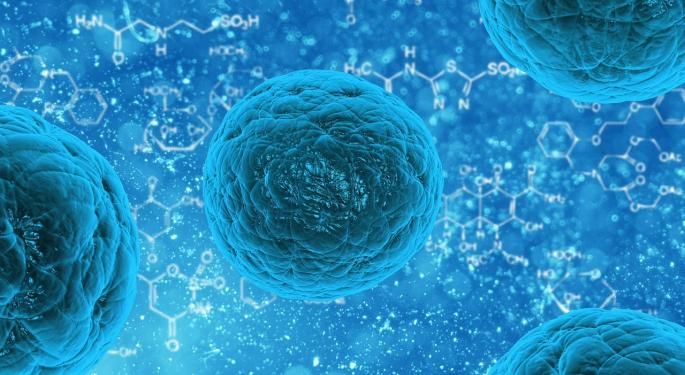 BioTime CEO Explains Stem Cells And How The Company Uses Them