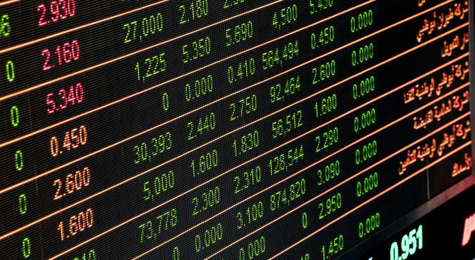 Wells Fargo: 3 Reasons Stifel Financial Presents A Compelling Opportunity
