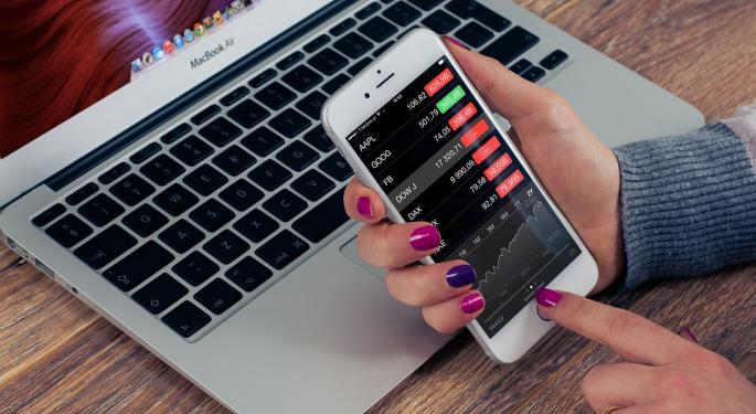 Choosing A Stock Part 2: Fundamental Valuation