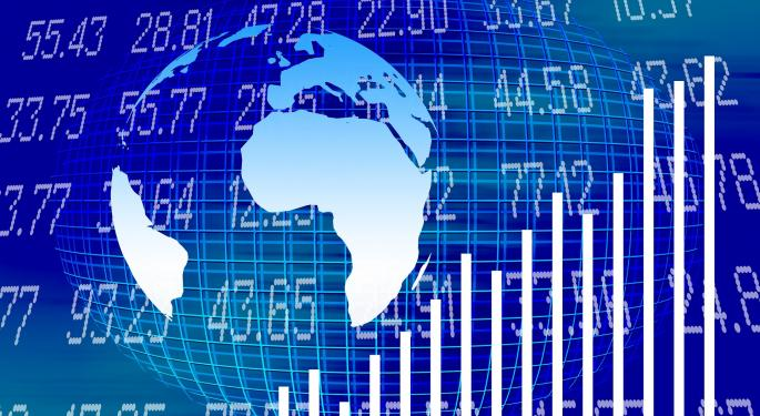 The Right REIT ETFs For An Inverted Yield Curve World