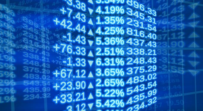 3 Dividend Growth Stocks To Hold For The Long Run