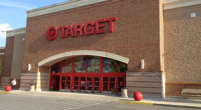 Target Falls After Q3 Print: Should Investors Buy The Dip?