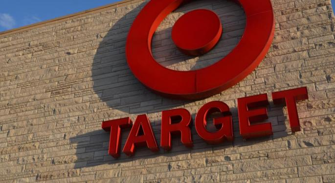 The Street Reacts To Target's Q4 Earnings, Analyst Day
