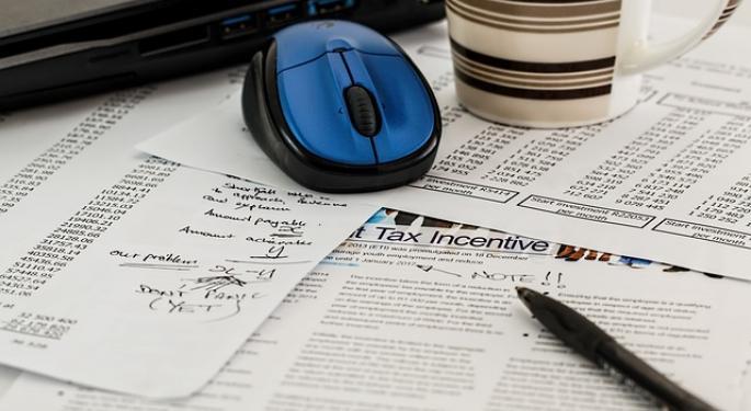 67% Of Millennials Expect Tax Refunds