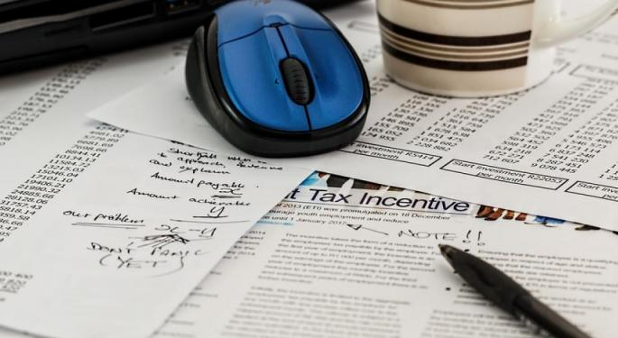 9 Crucial Tax Deductions