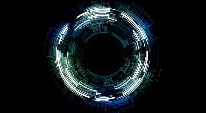 Cerebri AI's $5M Funding Round Led By Microsoft Venture Fund