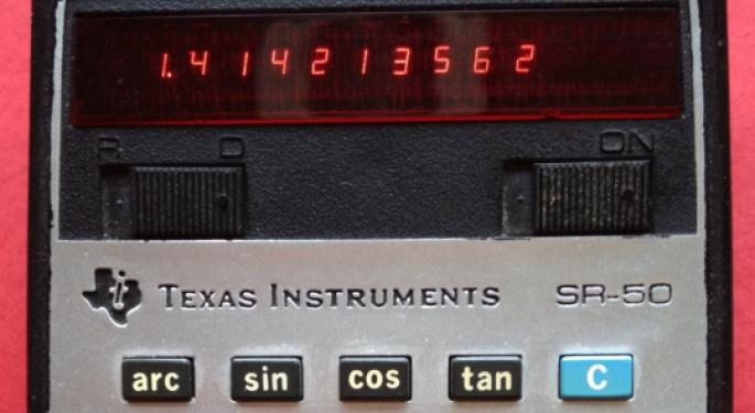Forex com pip calculator