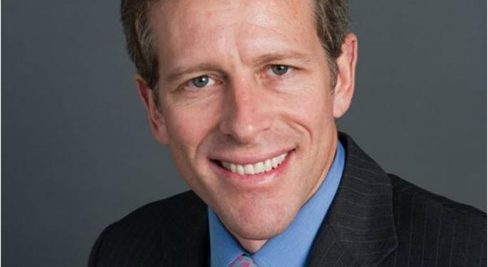 Whitney Tilson Discloses Short Position in Herbalife