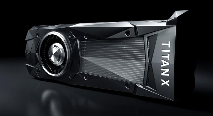 Munster On Nvidia's Q4: 'Its Products Are A Foundational Part Of The Future Of Technology'