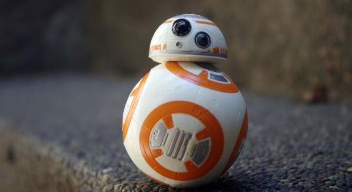 Toy Companies Starting To Worry Coronavirus Could Hurt Supply For 2020 Holiday Season