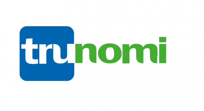 Trunomi Simplifies Customer Consent, Data Rights Processes For Businesses