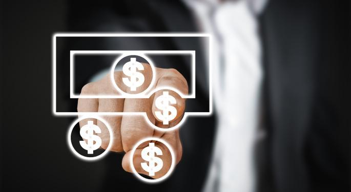 EquityStat Brings Portfolio Management To The Cloud