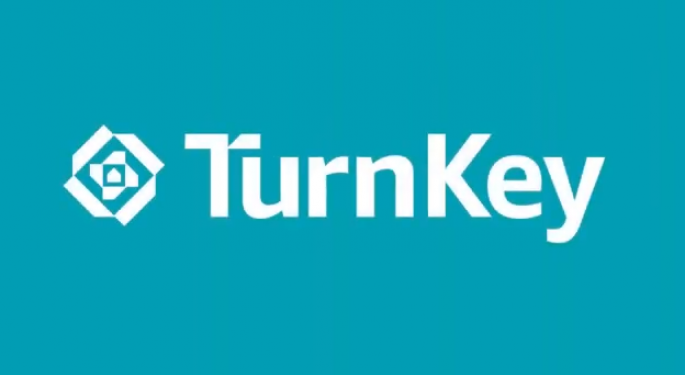 What You Need To Know About TurnKey, Amazon's Real Estate Partnership With Realogy