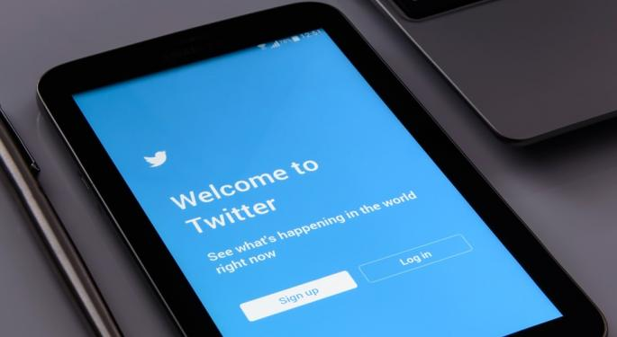 Twitter To Report Q2 Earnings: What Might Be Expected?