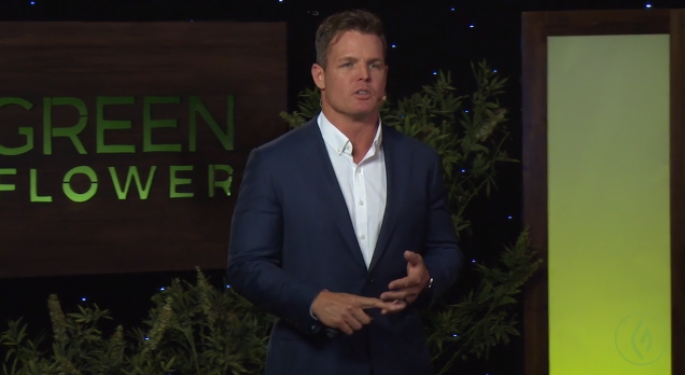 Video: Hypur's Tyler Beuerlein Explains Cannabis Industry Banking And Tax Issues