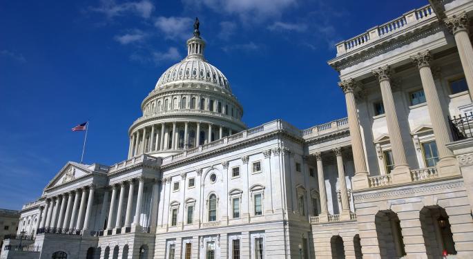 """20 State Attorneys General Unite Against """"Madden Fix"""" Bills"""