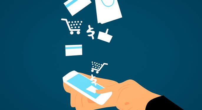 Alternative Payment Methods Are Changing E-Commerce