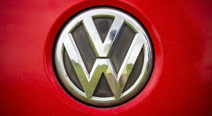 US Judge Orders Volkswagen To Pay $15 Billion, Repurchase 475,000 Cars