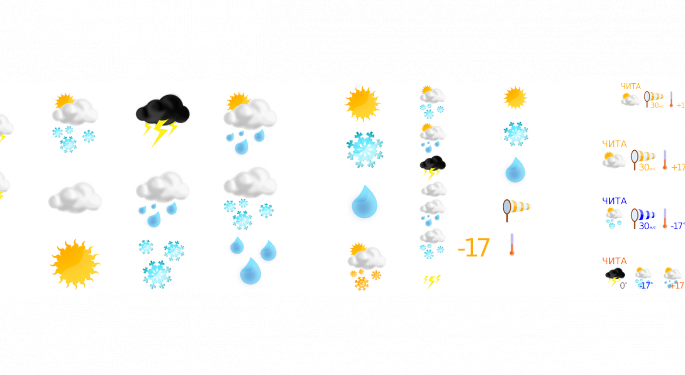 Google's Newest Weather Card: Expect Improvements, With A Chance Of Consistency