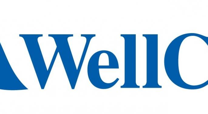 Wellcare Awarded Contract for Hawaii's QUEST Expanded Access Health Program