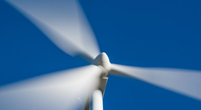 US Regulators Gear Up For Offshore Wind Project Oversight